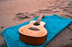 Beach towels wholesale manufacturers & exporters in india  #Beachtowels #plain #blank #bulk #wholesale #manufacturers #suppliers #exporters #india Guitar Solo, Acoustic Guitar, Luxury Beach Towels, Instrumental Beats, Free Beats, Music Beats, Acoustic Covers, Ukulele Songs, Music Instruments