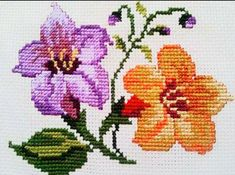 1 million+ Stunning Free Images to Use Anywhere Just Cross Stitch, Cross Stitch Heart, Cross Stitch Flowers, Cross Stitch Kits, Cross Stitch Designs, Cross Stitch Patterns, Cross Stitching, Cross Stitch Embroidery, Embroidery Patterns
