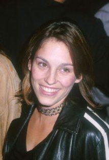 Amy Jo Johnson names, johnson felic, johnson pictur, jo johnson, detective, ami jojohnson, underutil actress, actresses