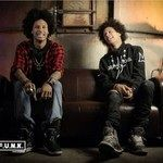 Les Twins ....u have to love them :)