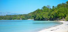Mindanao é a segunda maior ilha das Filipinas, bem como sendo aquele que é mais ao norte. Esta ilha é 104.630 quilômetros quadrados, conquistando assim o