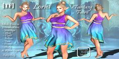 Merchant: Tamiron Forge Prize Name: LORIEL Prize Type: Women's Apparel Mesh Dress, Layers, Type, Clothes For Women, Dresses, Layering, Outerwear Women, Vestidos, Knit Dress