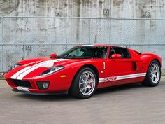 Its really hard for me to say what's my favorite Ford. Since the Pantera is really Italian and it was sold at the Lincoln dealerships, its between the Ford and Shelby GT Anyone care to say what's your favorite? Maserati, Ferrari, Lamborghini, Sexy Cars, Hot Cars, Supercars, Automobile, Super Images, Shelby Gt