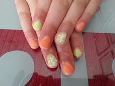 Gellux with turtles :)