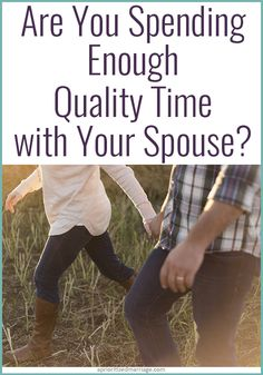 5 marriage counseling tips to help you get the most out of the time you spend together in your marriage.