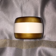 Banana Republic Wooden Cuff NWT Brand new. Tags on the inside. Wooden. Banana Republic Jewelry Bracelets