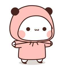 Cute Bunny Cartoon, Cute Cartoon Images, Cute Kawaii Animals, Cute Love Cartoons, Cute Cartoon Wallpapers, Cute Bear Drawings, Cute Animal Drawings Kawaii, Cute Cartoon Drawings, Kawaii Drawings