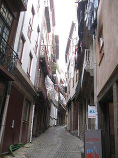 Cidade do Porto Fotografia de Fernanda Sant`Anna do Espirito Santo e Clóvis do Espirito Santo Jr.