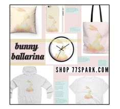 """""""77Spark"""" by maria-notte on Polyvore featuring moda"""