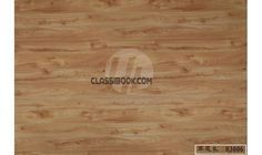 listing H3006 apple wood is published on FREE CLASSIFIEDS INDIA - http://classibook.com/real-estate-in-bombooflat-10516