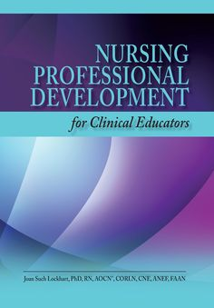 professional development future of nursing Professional development of nursing professionals kaylene ross grand canyon university november 30, 2014 professional development of nursing professionals the institute of medicine ( iom) report, the future of nursing: leading change, advancing health was published in 2010.