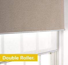 roller küchenkatalog kühlen bild oder ebabcafed living at home custom blinds jpg