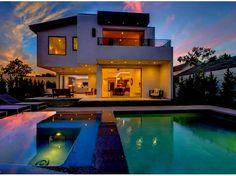 Luxury Best Modern Architecture
