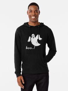 Galaxy Wolf, Mai Sakurajima, Boo Ghost, Cute Tshirts, White Hoodie, Hoodies, Sweatshirts, Chiffon Tops, V Neck T Shirt