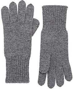 a092c4e19d268 23 Best Cashmere Gloves images in 2013 | Cashmere gloves, Army style ...