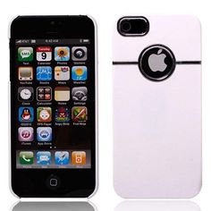 iphone covers heavy duty