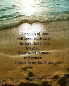 Always and forever. We love you, Daddy.Mpp and kph Miss U So Much, Miss You Mom, Missing You So Much, Tio Jesse, Missing My Husband, Grieving Quotes, Heartbreak Quotes, Requiem For A Dream, Love Of My Life