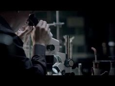 I pin it because I LOVE IT. SHERLOCK: S2E3 THE REICHENBACH FALL TRAILER
