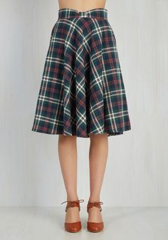 Skirts - Potluck Hostess Skirt