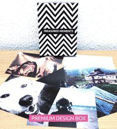 Fotoabzüge Design Box MyPostcard Fotos drucken 2