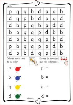Bildergebnis für werkblad letter p Speech Language Therapy, Speech And Language, Kids Education, Special Education, Dysgraphia, Preschool Worksheets, Phonics, Preschool Activities, Kids Learning