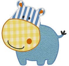 hipopotamo                                                                                                                                                     Más