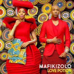 South African music duo, Mafikizolo, are back again with a new drop titled 'Love Potion'- a track that mirrors Nigerian/Ghanaian … Free Mp3 Music Download, Mp3 Music Downloads, Download Video, Listen Download, Afro, Nigerian Music Videos, Hip Hop Songs, Celebrity Gist, Audio Songs