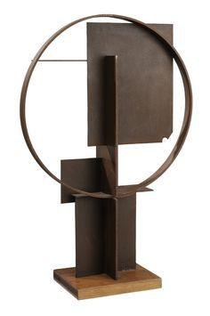 Brunk Auctions - James Rosati