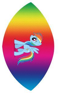 circle_rainbowcone