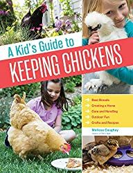 We are sharing our favorite Activities and Crafts to help your kids learn about chickens! | Reaching Happy Keeping Chickens, Raising Chickens, Chicken Garden, Science Books, Baby Chicks, Creative Activities, Chickens Backyard, Outdoor Fun, Kids Learning