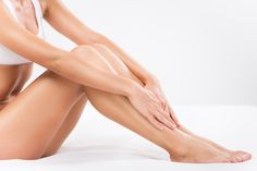 Face or Leg Spider Vein Treatments - 8 Locations!
