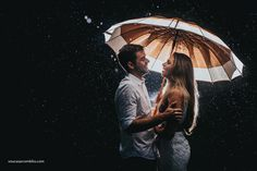Ensaio dos Noivos | Ana Julia e Caio #ensaiodosnoivos #ensaioprécasamento #noivos #guianoivadeevase