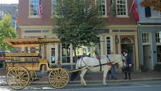 FREDERICKSBURG, VA - just across the Rappahannock River from the historic district and home to Belmont-Ferry Farm Trail.
