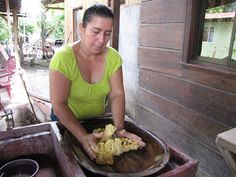 from scratch by Chill Expeditions, via Flickr