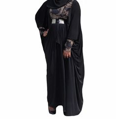 Available in size Farasha Abaya, Fabric, Collection, Dresses, Fashion, Tejido, Vestidos, Moda, Tela