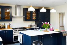 www.diy-kitchens.com customer-reviews painted all-colours all-finishes 40