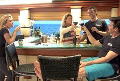 First Look at Season 3 of 'Below Deck'   The Daily Dish