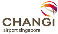 logo for Changi Airport Singapore at: www.changiairport.com