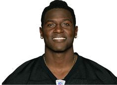 Antonio Brown Stats, News, Videos, Highlights, Pictures, Bio - Pittsburgh Steelers - ESPN