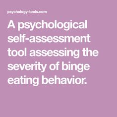 a psychology eating behaviour Introduction as is true of exercise, eating is a behavior important for optimal health eating meets basic biological needs, yet many people suffer health problems due to poor eating choices.