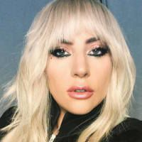 Lady Gaga Confirms She Has Fibromyalgia (THEY HAVE A SUSPICION THAT TRAUMA MAY TRIGGER THE ONSET OF FIBRO AND SHE HAS SAID SHE SUFFERS FROM POST TRAUMATIC STRESS IN THE PAST) BLESS HER FOR SHARING HER STORY