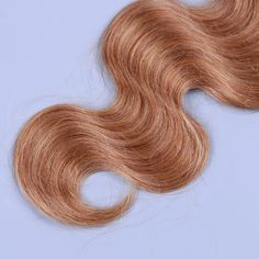 Aliexpress.com : Buy Ombre hair body wave 3 pcs/lot colored #27 remy human hair extension cheap hair bundles ombre Brazilian hair deep loose wave from Reliable hair dye hair suppliers on HANNE Colorful hair