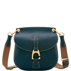 Designed with an equestrian-inspired, Dooney & Bourke Cheap Purses, Cute Purses, Cheap Bags, Crossbody Tote, Crossbody Shoulder Bag, Ysl Tote, Shoulder Bags, Purses And Handbags, Cheap Handbags