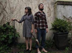 Music review: Bowerbirds, Sophia Knapp, Parenthetical Girls, The Stammer, Heartless Bastards