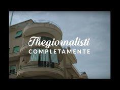 Thegiornalisti - Completamente - YouTube
