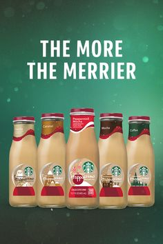 Starbucks Frappuccino® chilled coffee drink Starbucks Recipes, Starbucks Drinks, Coffee Drinks, Mocha Coffee, Starbucks Frappuccino, Peppermint Mocha, Casserole Recipes, Just In Case, Junk Food