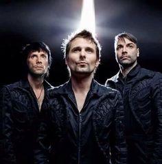 Muse!!!
