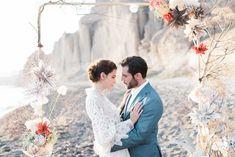 Kiara and Jake | George Liopetas