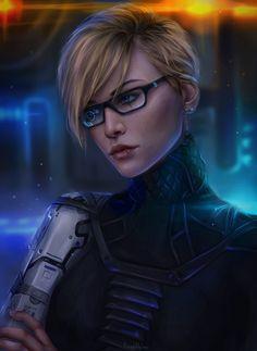 This ain't cyberpunk. Cyberpunk 2077, Cyberpunk Girl, Double M, Science Fiction, Keanu Reeves, Futuristic Art, Sci Fi Characters, Mo S, Character Portraits