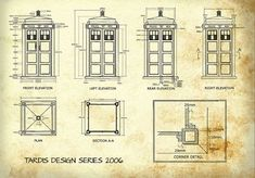 Battle tardis schematics page 1 final by time lord rassilon battle tardis schematics page 1 final by time lord rassilon whovian misc pinterest tardis and time lords malvernweather Images